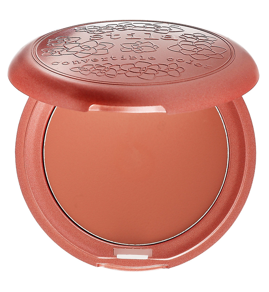 stila-convertible-color-blush-in-lillium