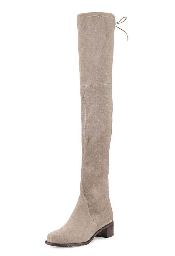 stuart-weitzman-midlands-stretch-suede-boots