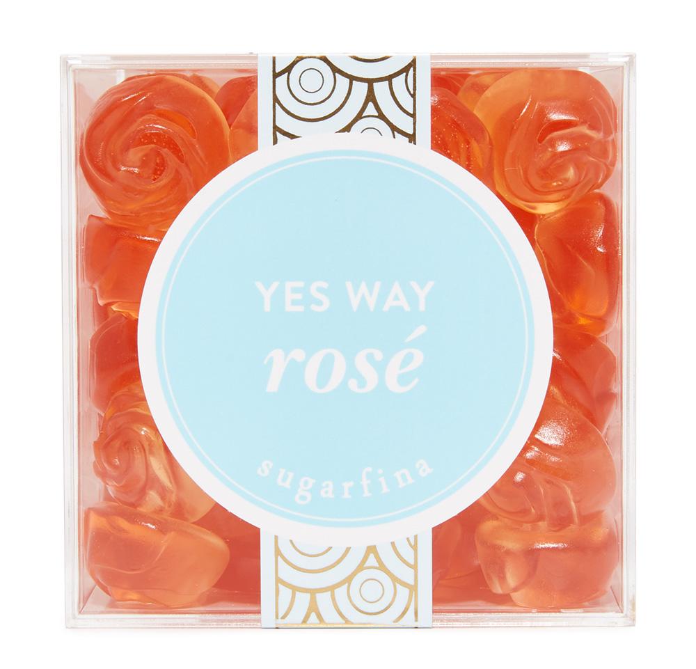 sugarfina-yes-way-rose-gummy-candies