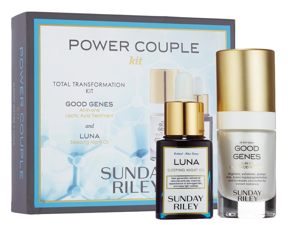 sunday-riley-power-couple-set