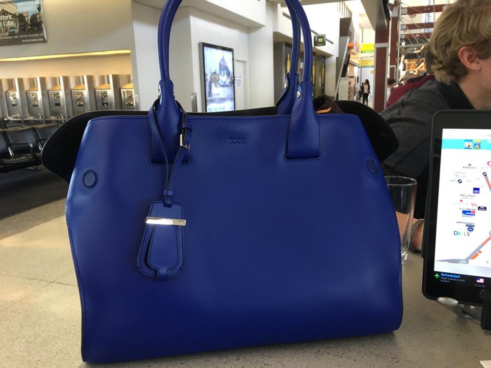 tods-blue-satchel