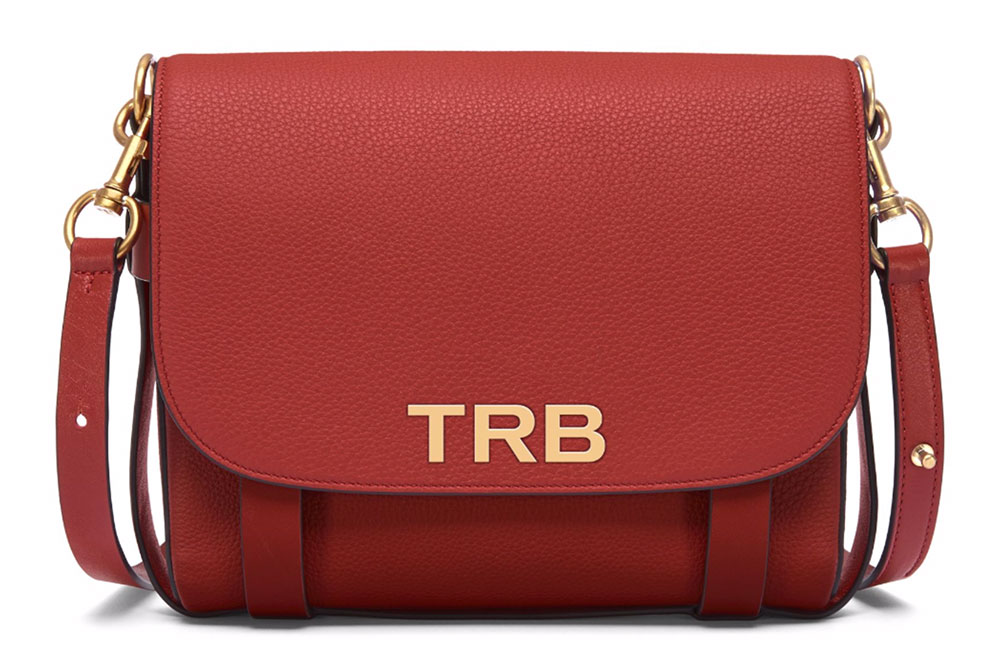 tory-burch-alastair-personalized-pebble-bag