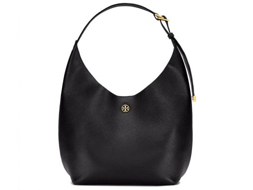 tory-burch-perry-hobo