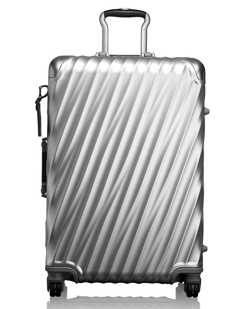 tumi-19-degree-aluminum-short-trip-packing-case