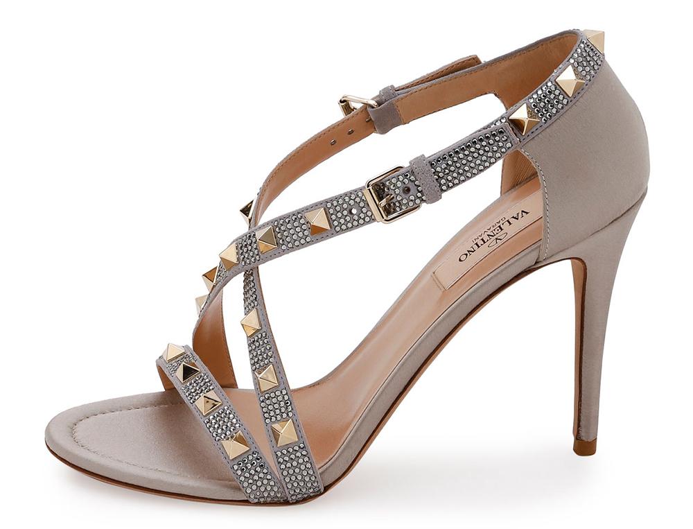 valentino-rockstud-strass-crisscross-90mm-sandal