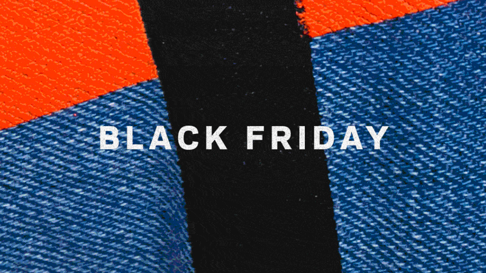 farfetch-black-friday-sale-2016
