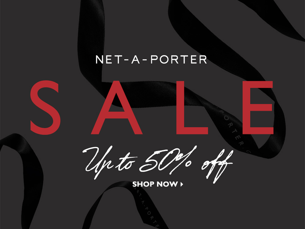 net-a-porter-fall-2016-sale-2