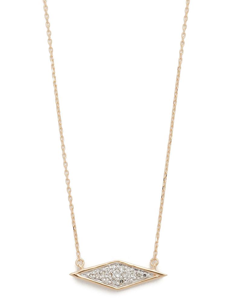 adina-reyter-solid-pave-diamond-necklace