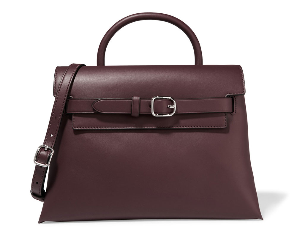 604ba6eba1aae 10 Bags to Shop Now from the Just-Launched Net-a-Porter International Sale