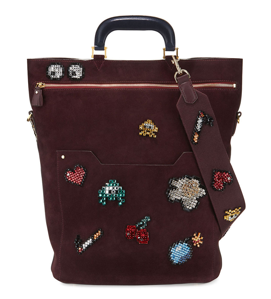 anya-hindmarch-orsett-space-invader-tote