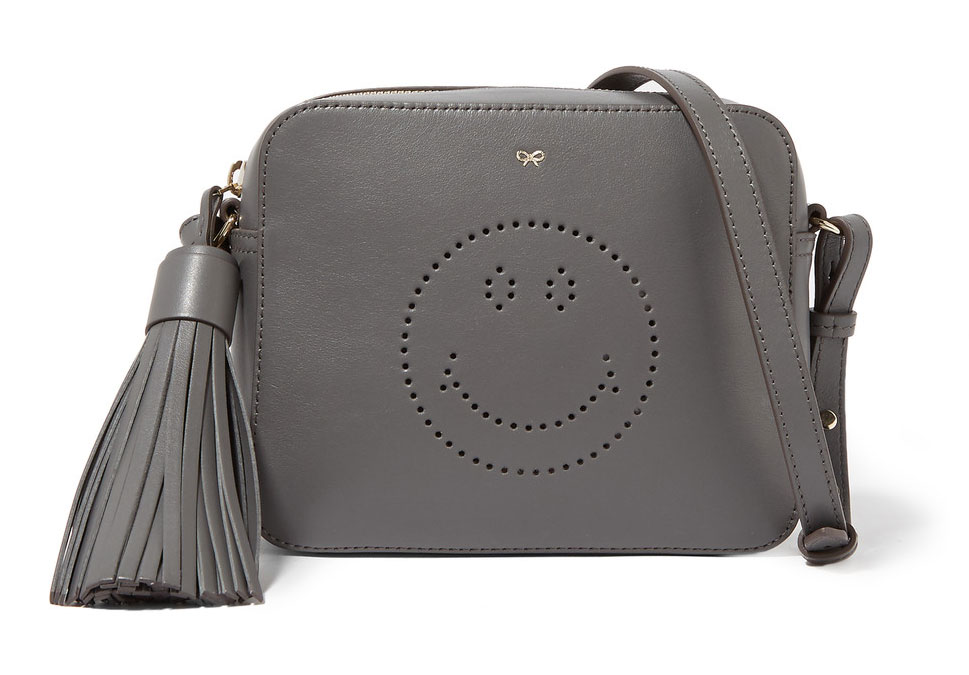 anya-hindmarch-smiley-camera-bag