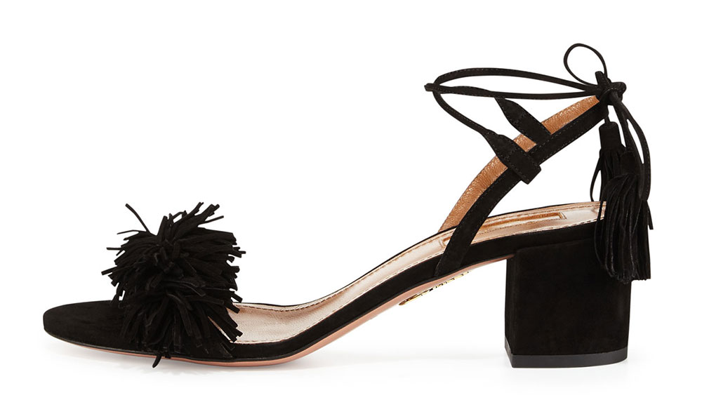 aquazzura-wild-thing-sandals