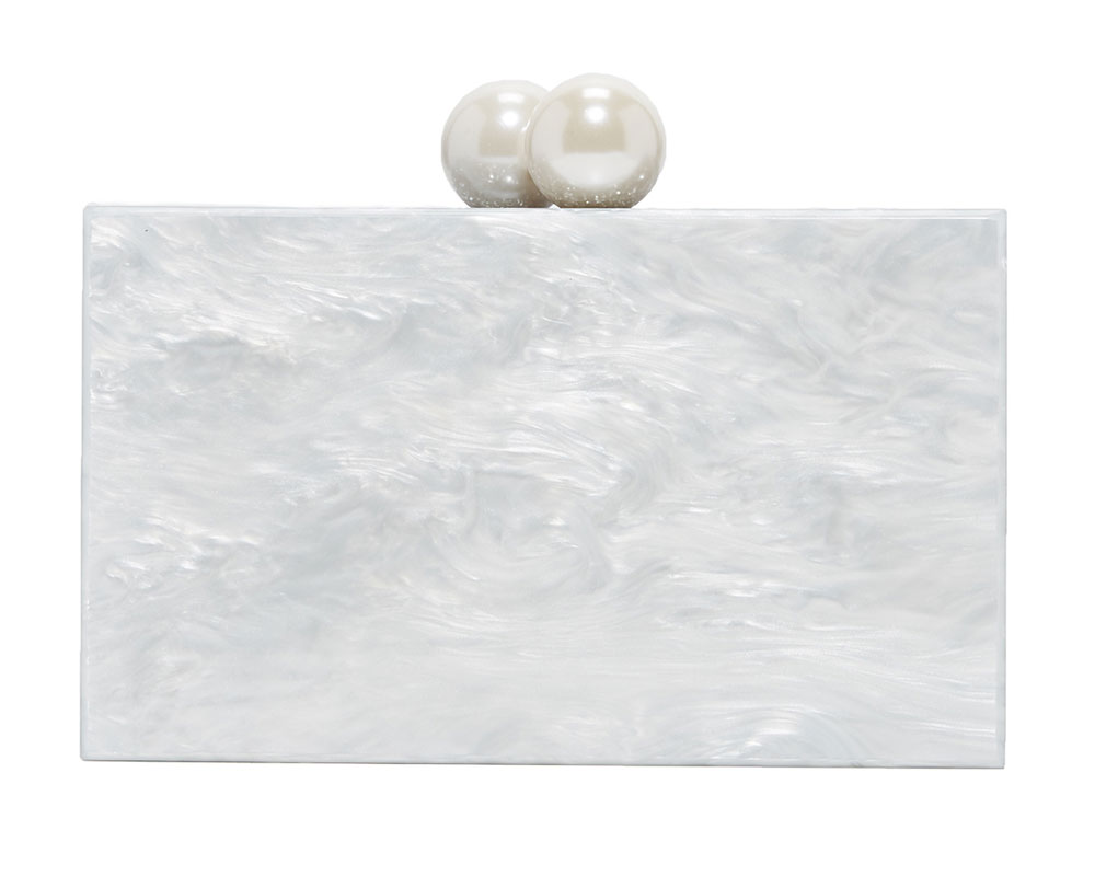 ashlynd-silver-clutch
