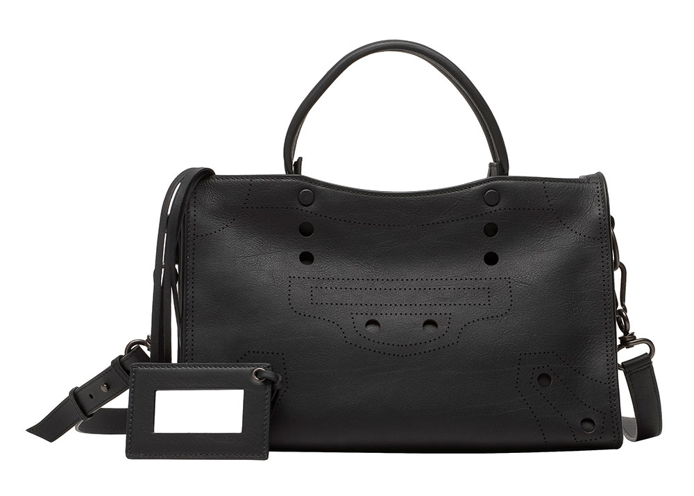 balenciaga-blackout-city-s-bag