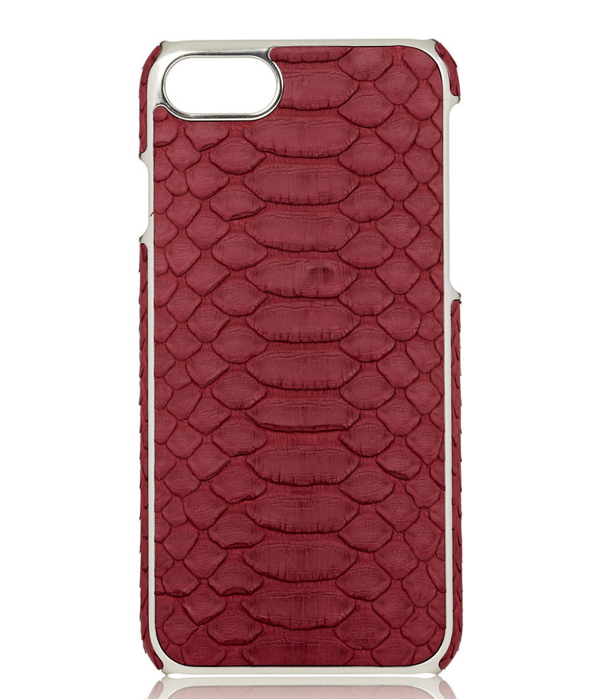 barneys-python-iphone-7-case