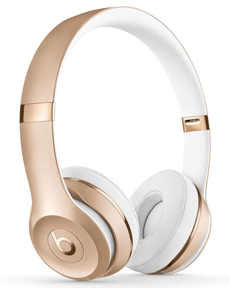 beats-solo-3-on-ear-wireless-headphones