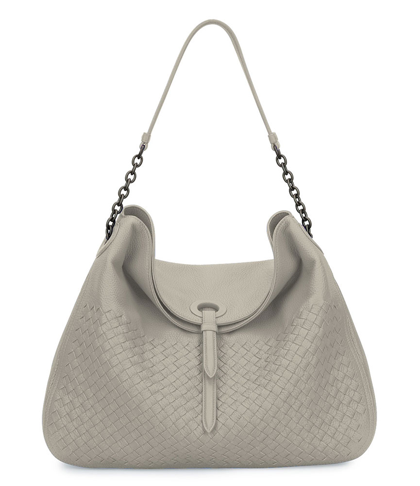 bottega-veneta-cervo-top-flap-hobo
