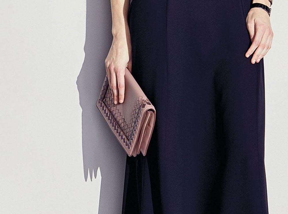 bottega-veneta-pre-fall-2017-bags-9