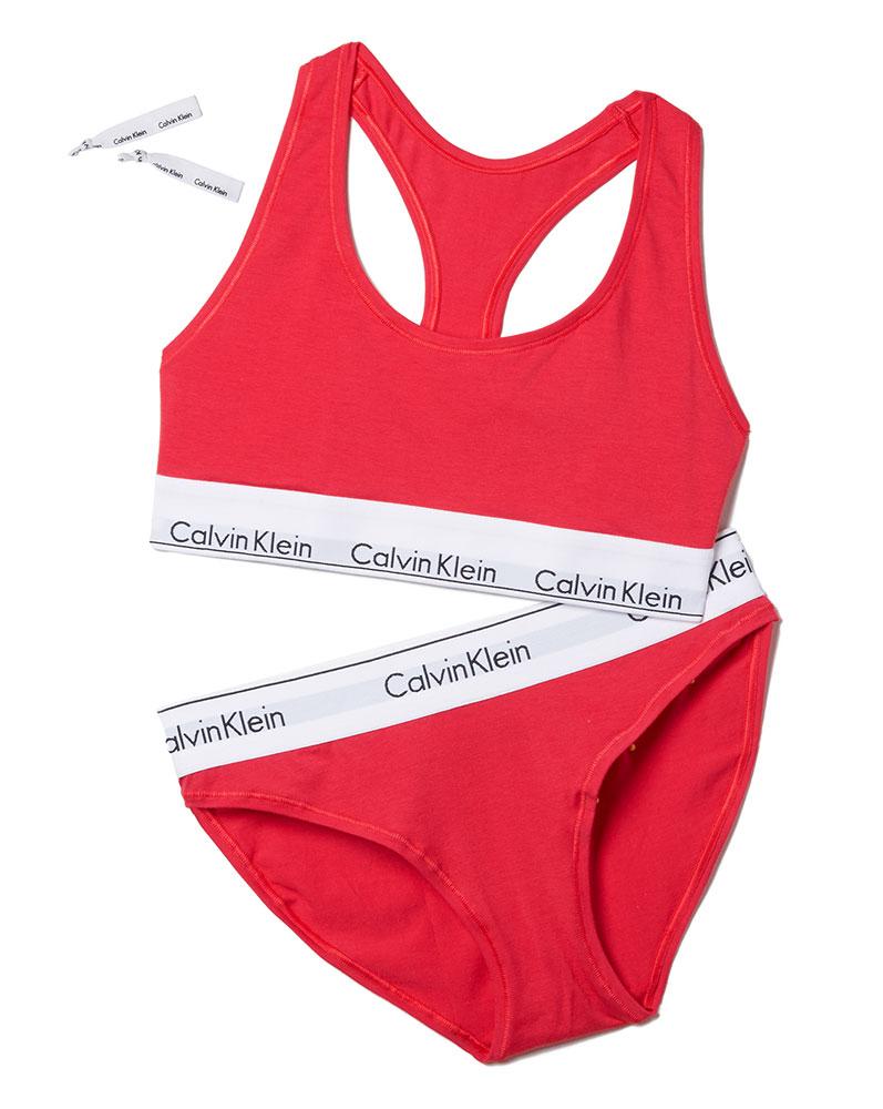calvin-klein-modern-cotton-gift-set