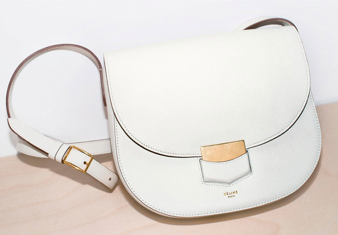 celine-compact-trotteur-shoulder-bag