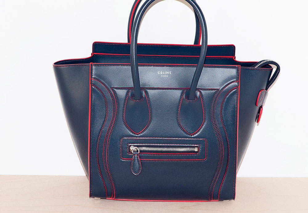 celine-micro-luggage-tote-debossed3400