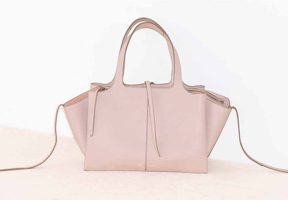 celine-small-trifold-shoulder-bag-powder-2900