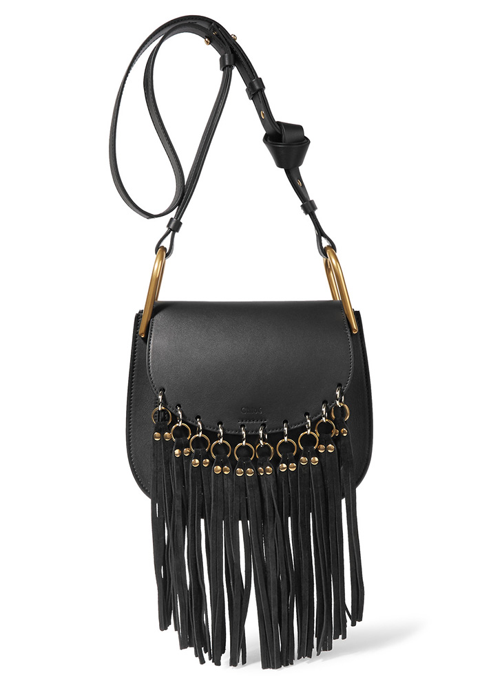 chloe-hudson-tassel-bag