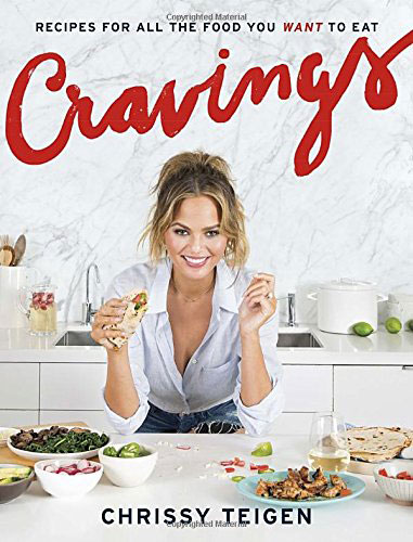 chrissy-teigen-cravings-cookbook