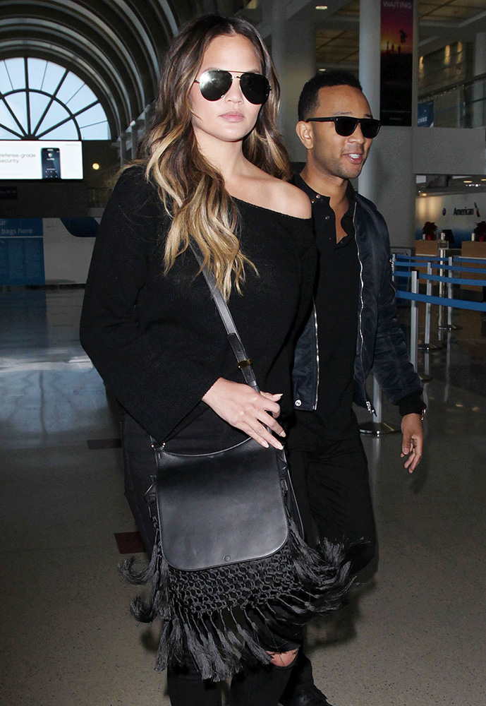 chrissy-teigen-the-row-hunting-bag
