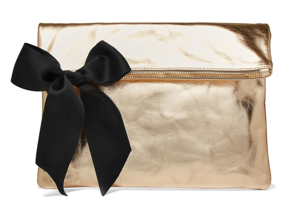 clare-v-bow-clutch
