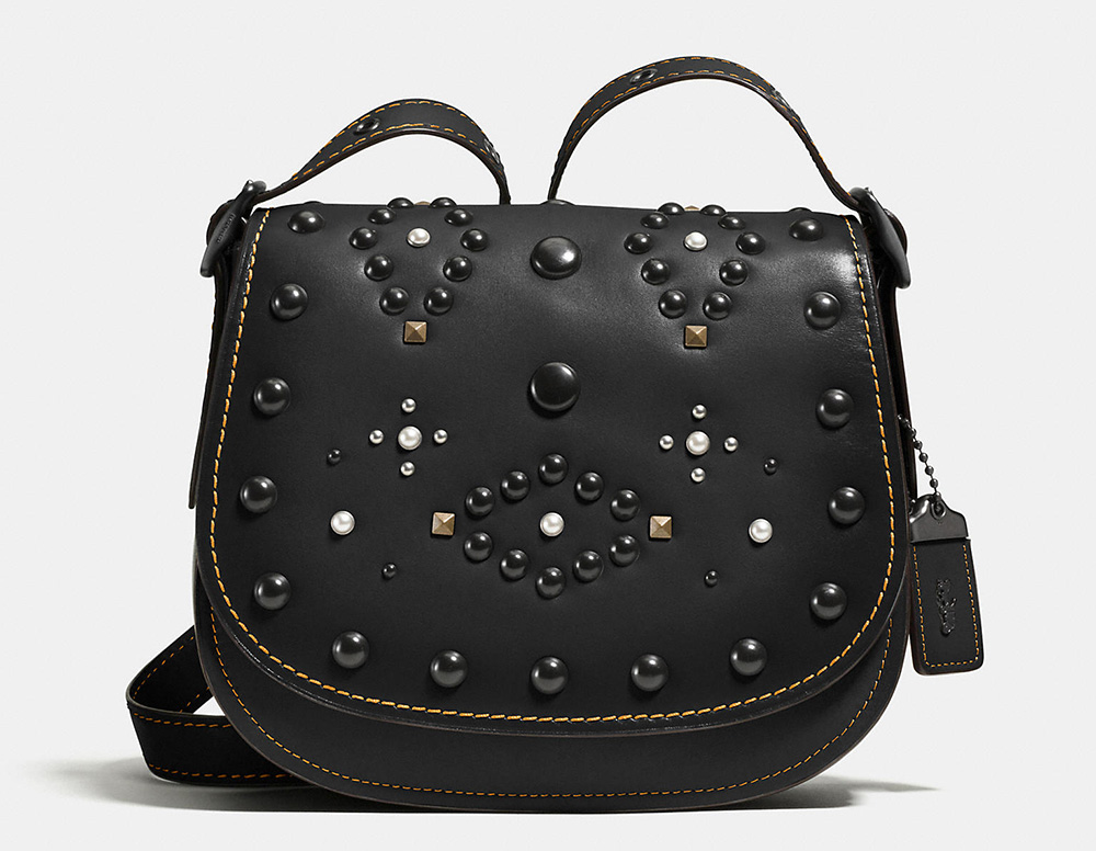 coach-rivets-saddle-bag