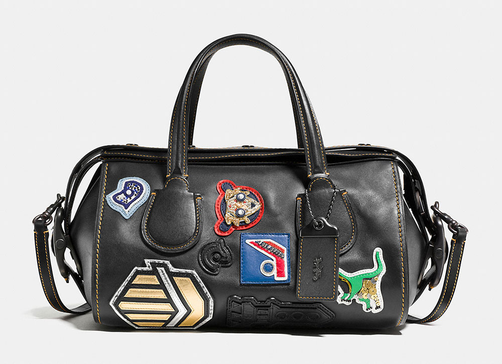 coach-varsity-patch-badlands-satchel