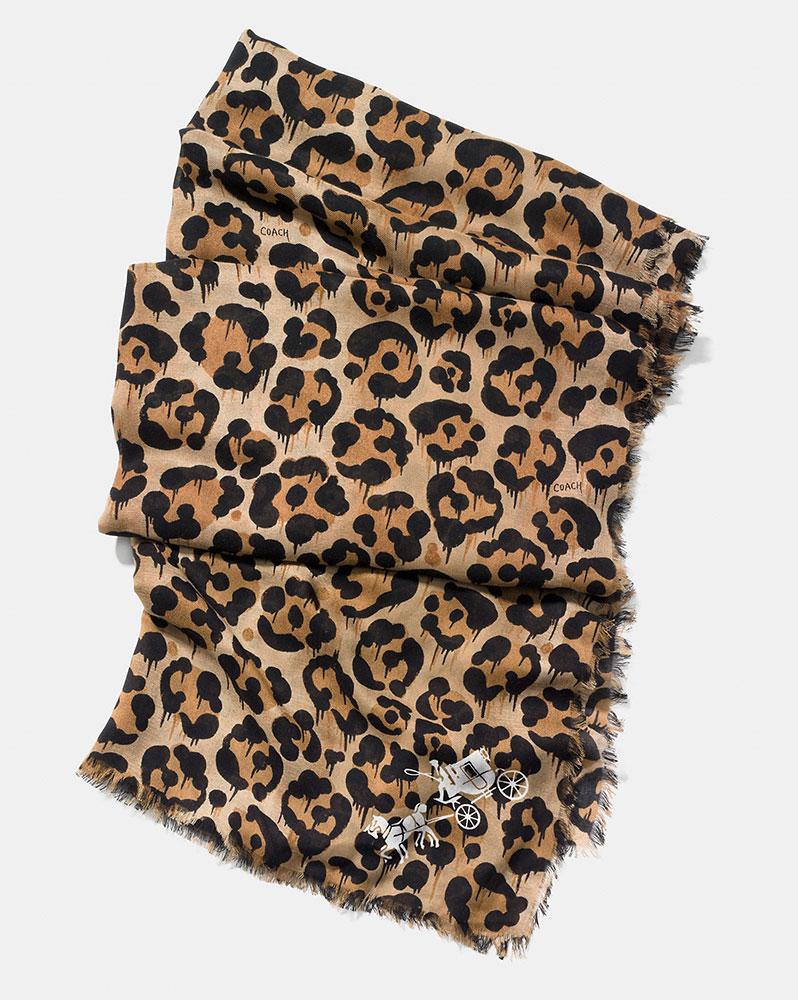 coach-wild-thing-shawl