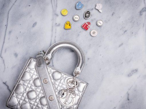 3993c098e8b2 Christian Dior Handbags and Purses - Page 3 of 13 - PurseBlog