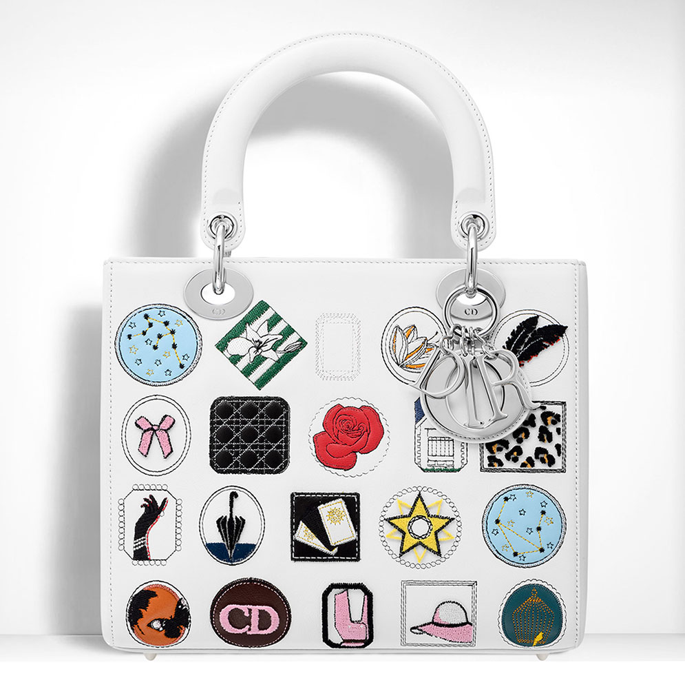 dior-lady-dior-badges-bag