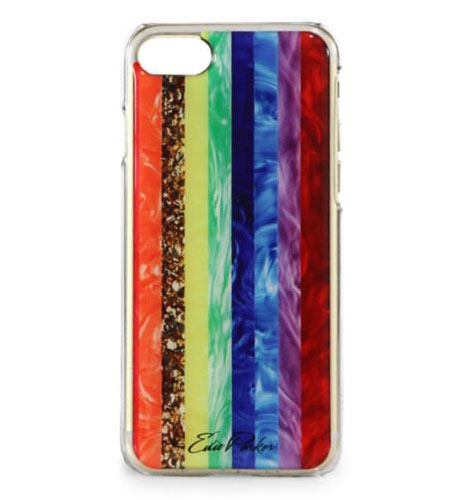 edie-parker-rainbow-iphone-7-case