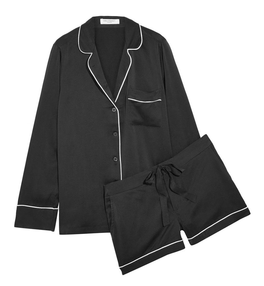 equipment-lillian-washed-silk-pajama-set