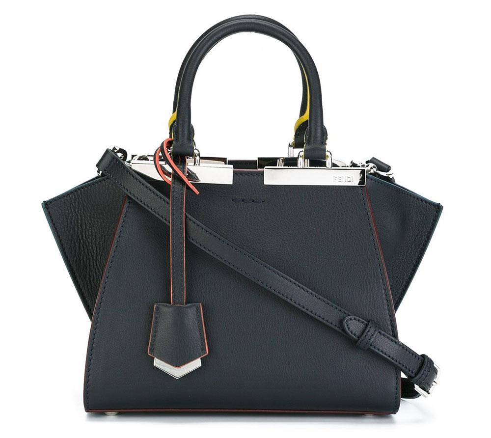 fendi-mini-3jours-bag
