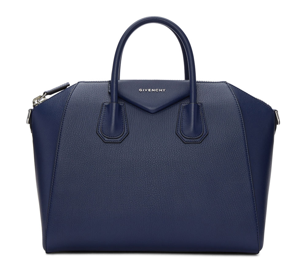 givenchy-antigona-bag-blue