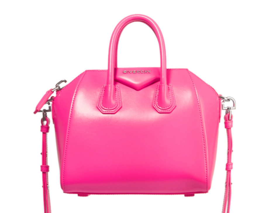 givenchy-mini-antigona-bag-pink