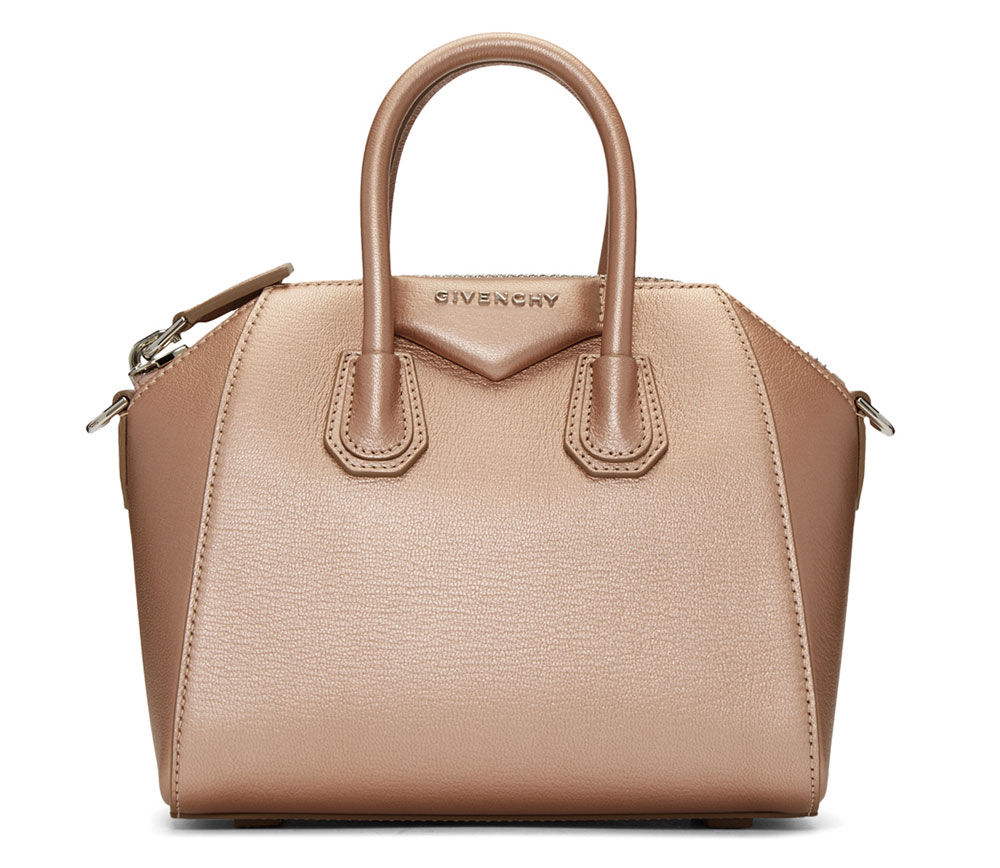 givenchy-mini-antigona-bag