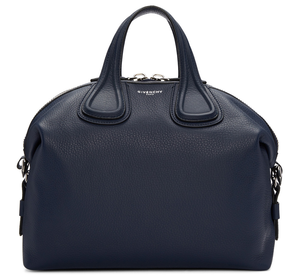 givenchy-nightingale-bag