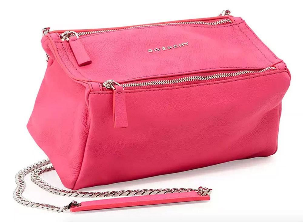 givenchy-pandora-mini-bag