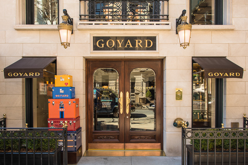goyard-new-york-city-store-1