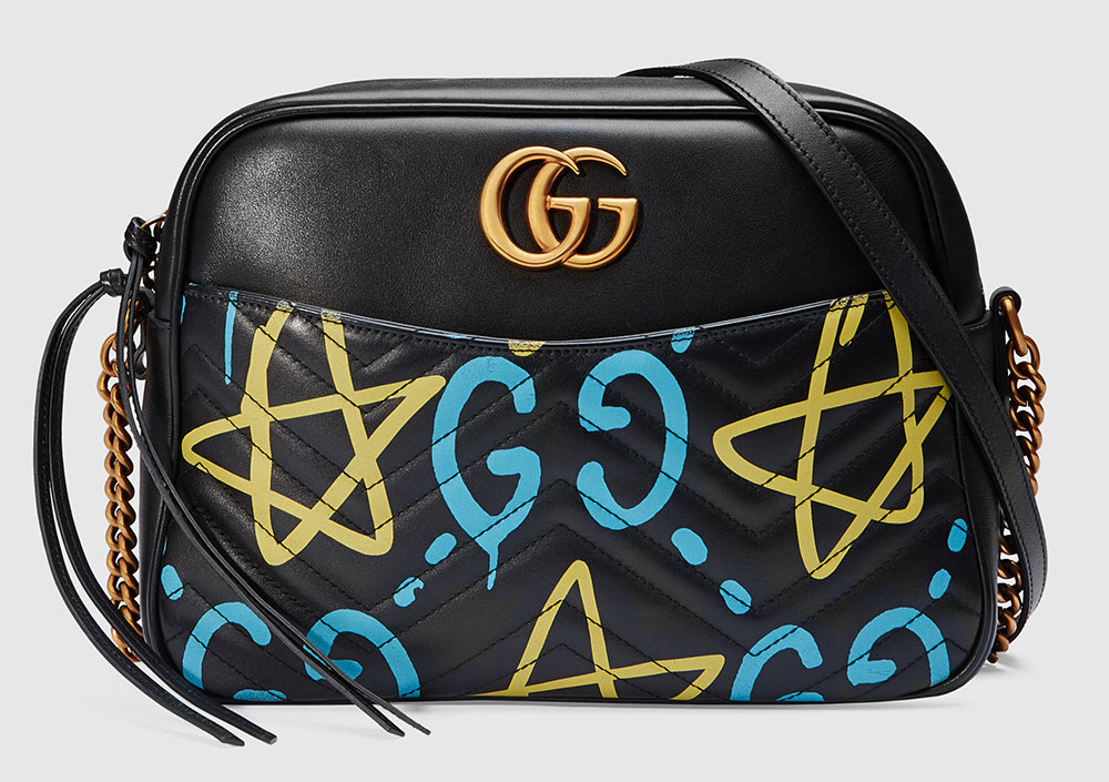 gucci-guccighost-marmont-camera-bag