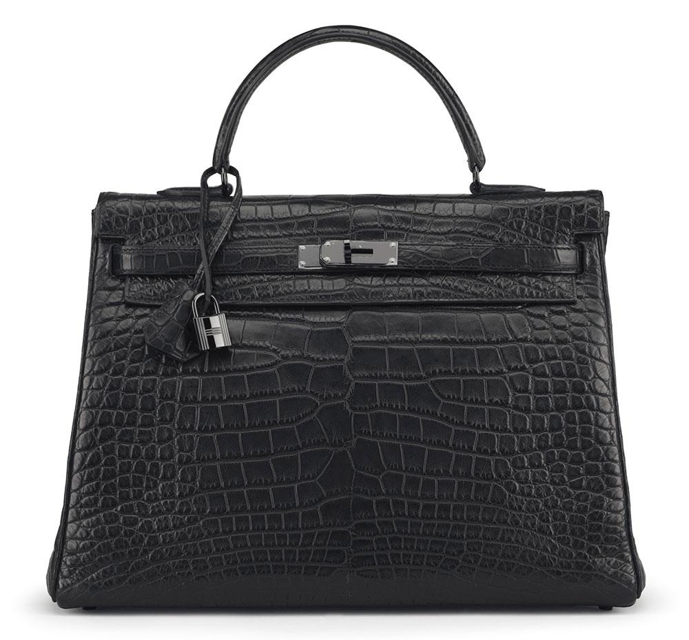 hermes-kelly-limited-edition-so-black-matte-alligator-retourne-35cm