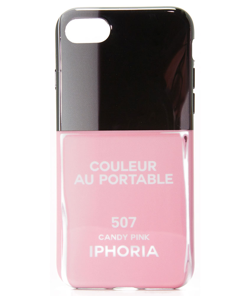iphoria-couleur-au-portable-iphone-7-case