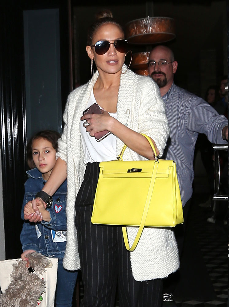 jennifer-lopez-hermes-kelly-bag