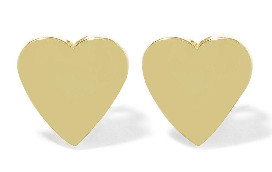jennifer-meyer-heart-18k-gold-earrings