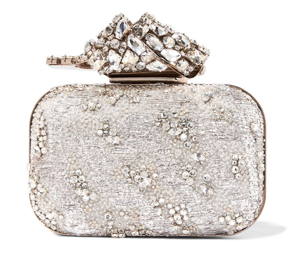 jimmy-choo-cloud-embellished-clutch